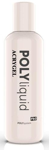 Υγρο για Acrygel Polysystem 100ml