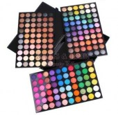 180-eyeshadow