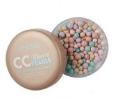 Sunkissed CC Mineral Pearls (45gr)