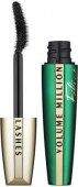 L'Oreal Volume Million Lashes Feline Mascara Black