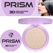 W7 Prisma 3D Highlighting Powder (10gr)