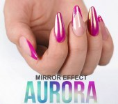 Aurora Mirror Effect Dust 01