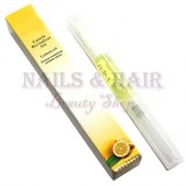 lemon-cuticle-oil