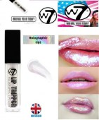 W7 Lip Tripper Holographic Gloss