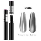 Magic Mirror Pen Chrome Pigment MCB02