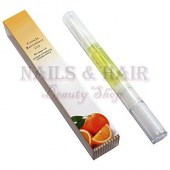 orange-cuticle-oil