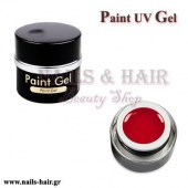 paint-gel-red