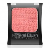 Revers Ρουζ Mineral Blush 14
