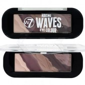 w7-making-waves--eyeshadow-